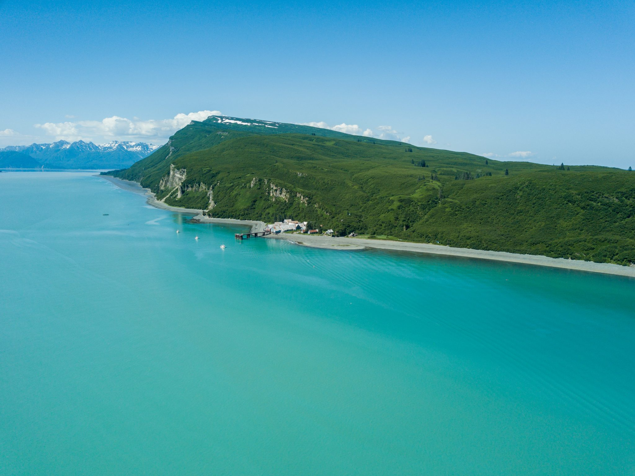 alaska-cannery-vacation-chisik-island-snug-harbor-DJI_0126
