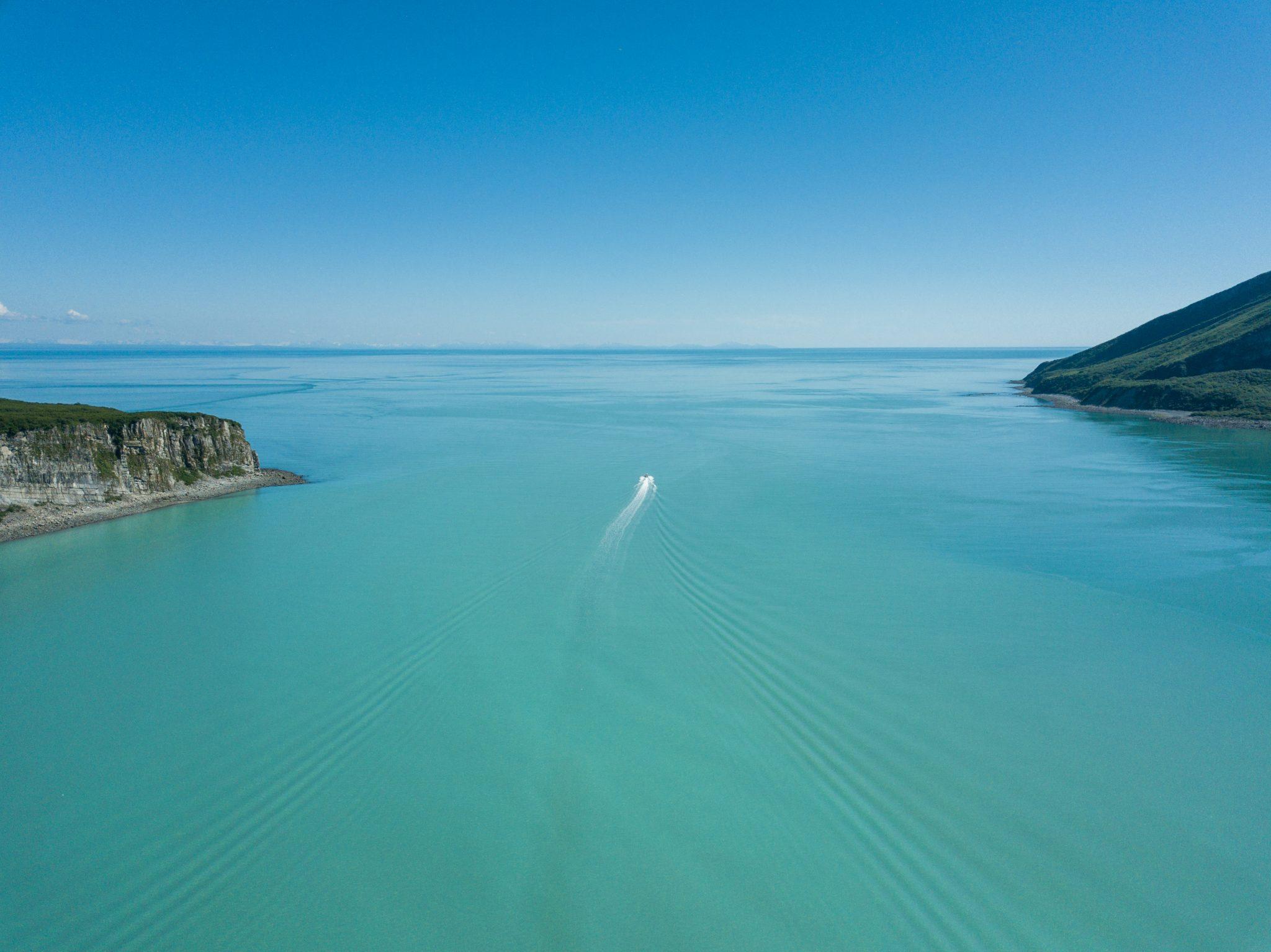 alaska-cook-inlet-boat-ride-snug-harbor-DJI_0125