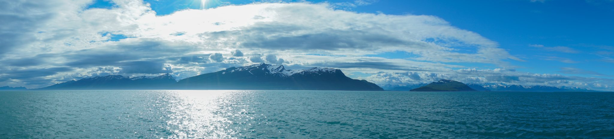 alaska-cook-inlet-panorama-mountains-snug-harbor-DSC06247