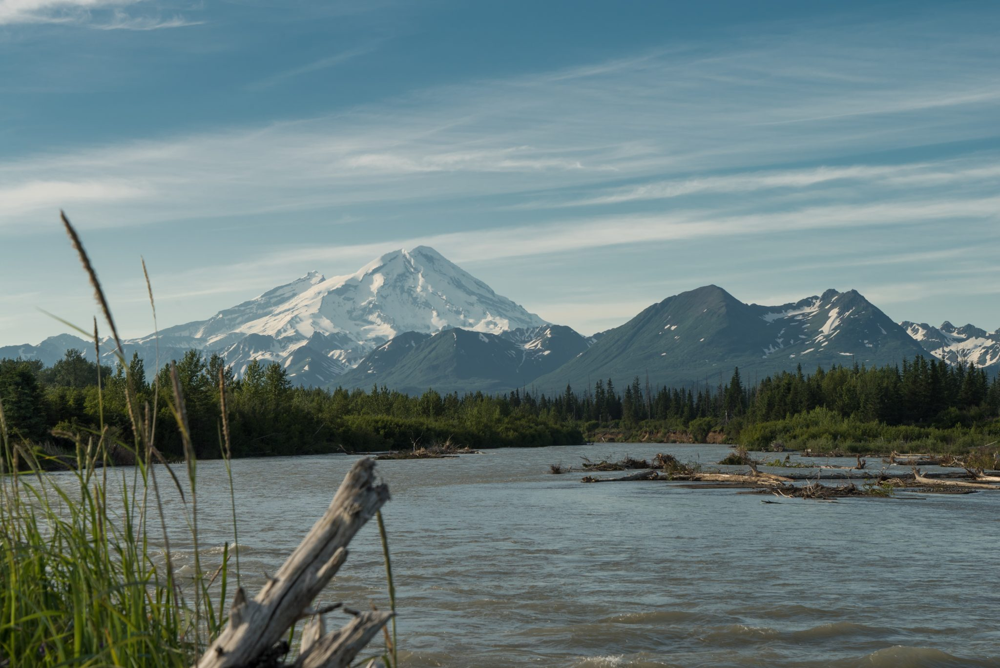 alaska-crescent-river-redoubt-mountain-vacation-fishing-salmon-snug-harbor-DSC06863
