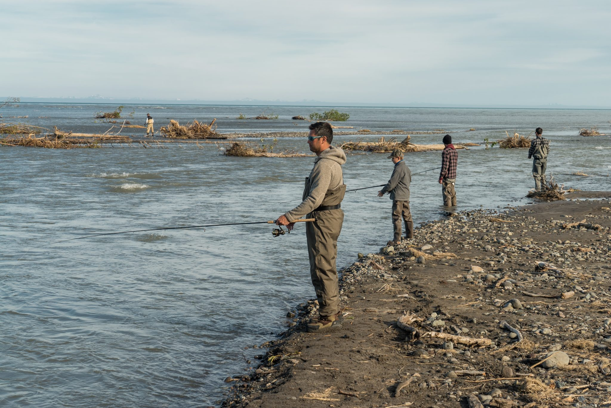 alaska-crescent-river-vacation-fishing-salmon-snug-harbor-DSC06856