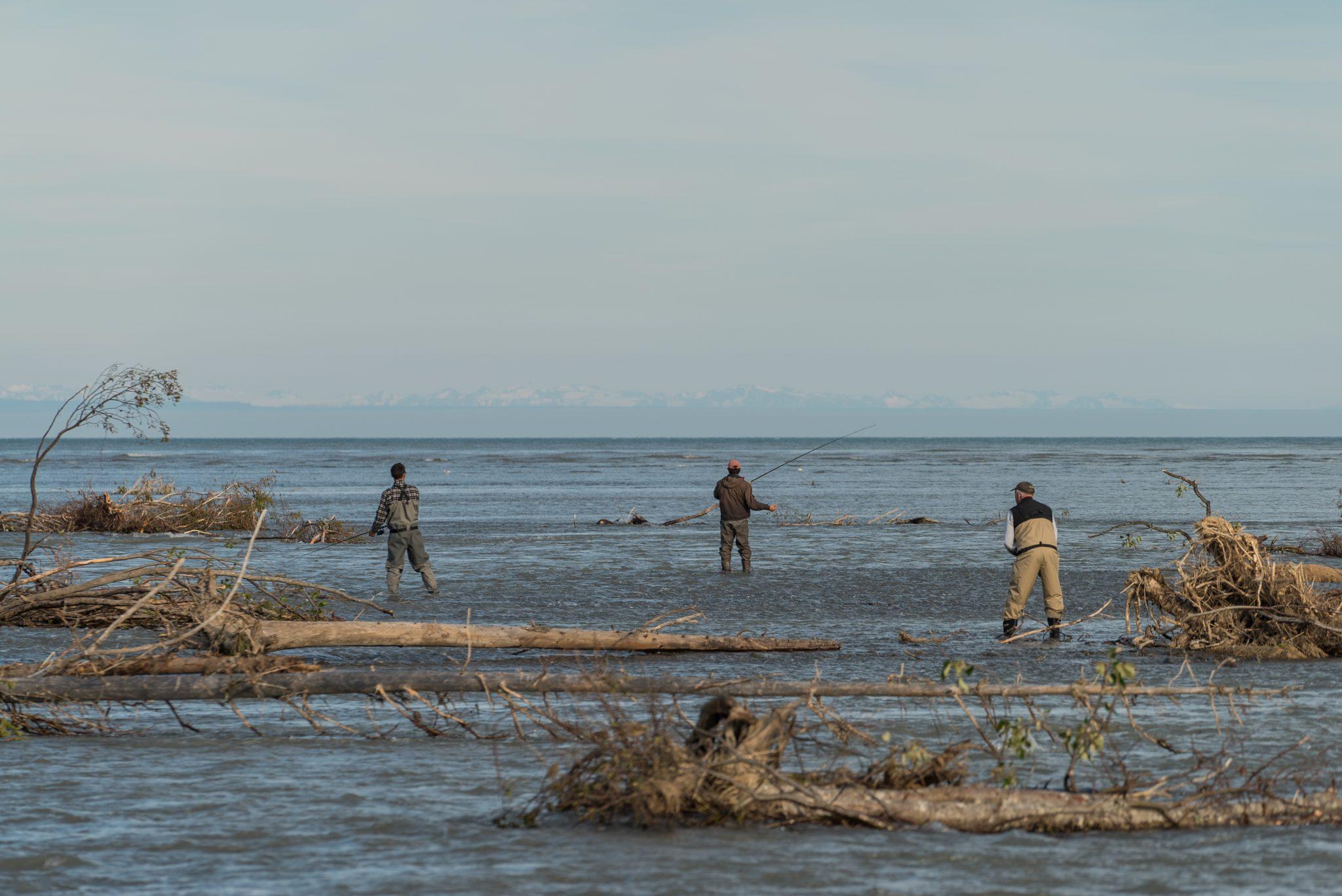 alaska-crescent-river-vacation-fishing-salmon-snug-harbor-DSC06873