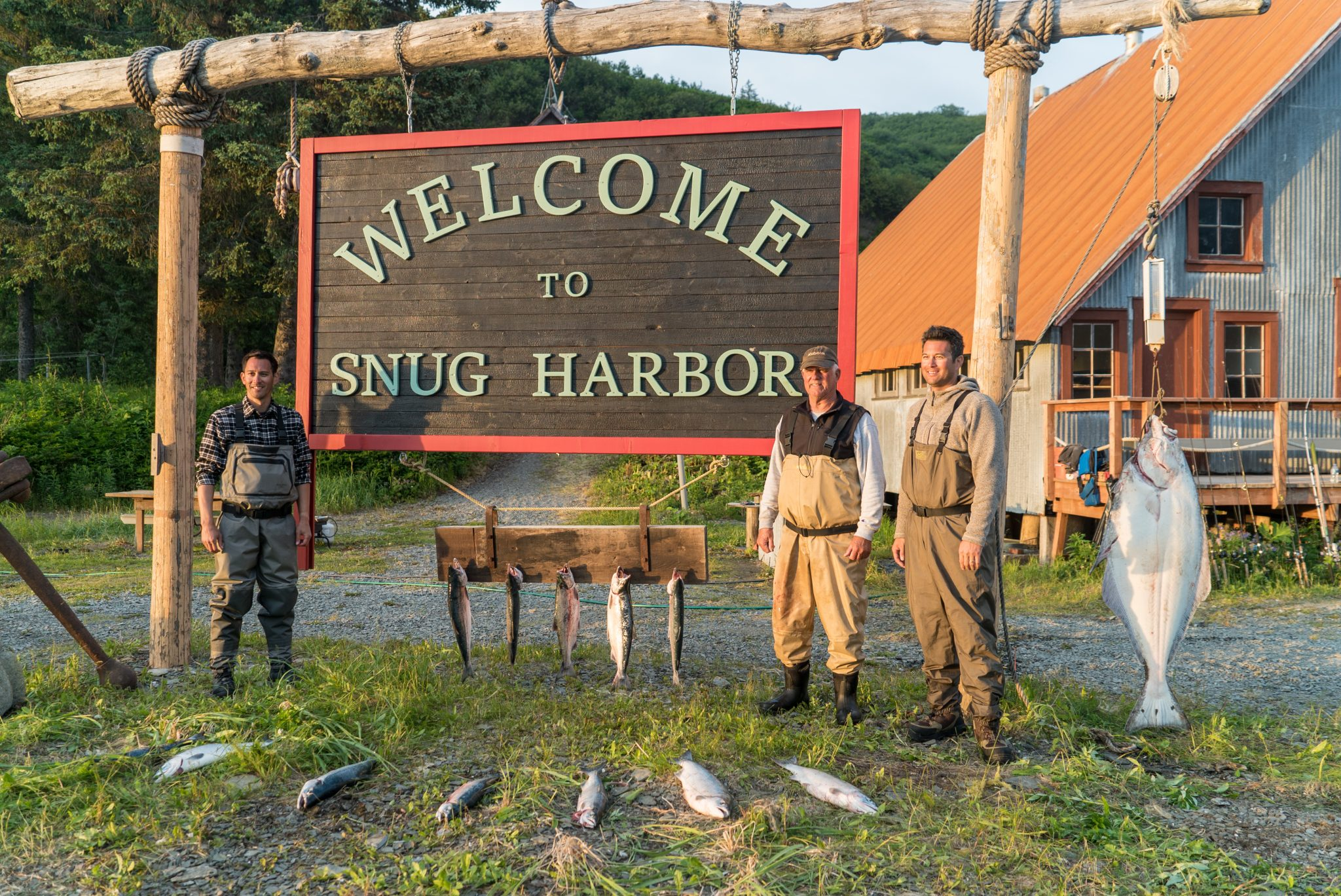 alaska-family-vacation-fishing-salmon-halibut-snug-harbor-DSC06914