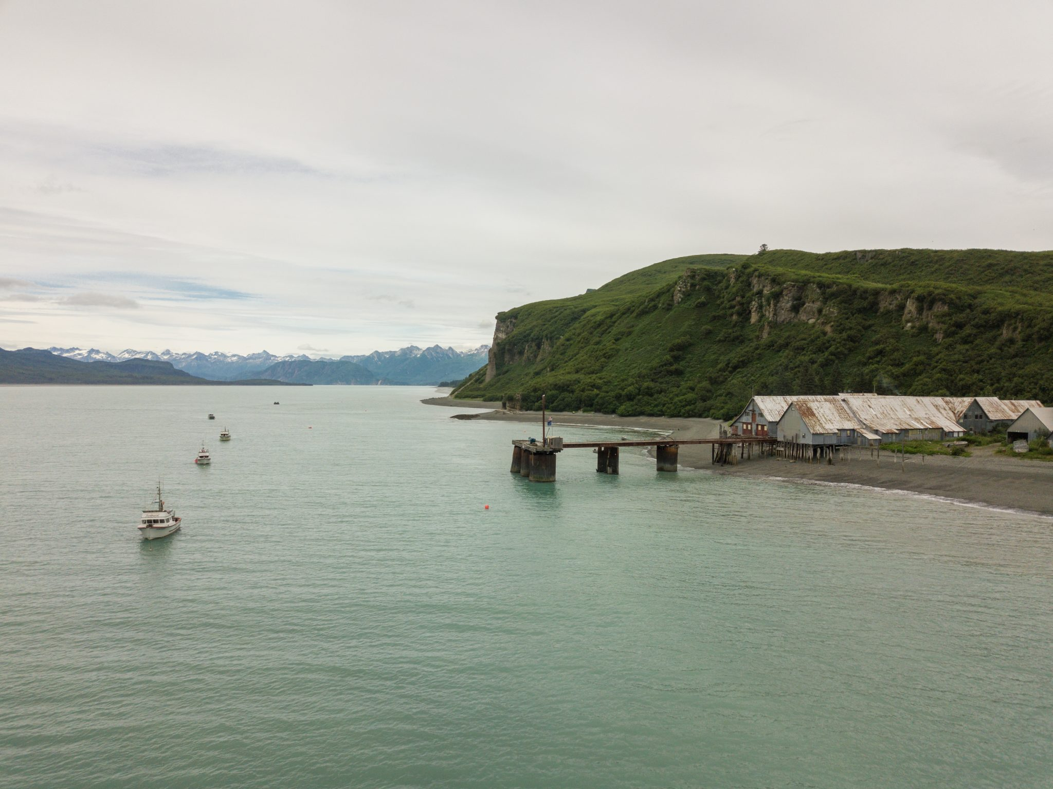 alaska-fishing-boats-snug-harbor-aerial-DJI_0008