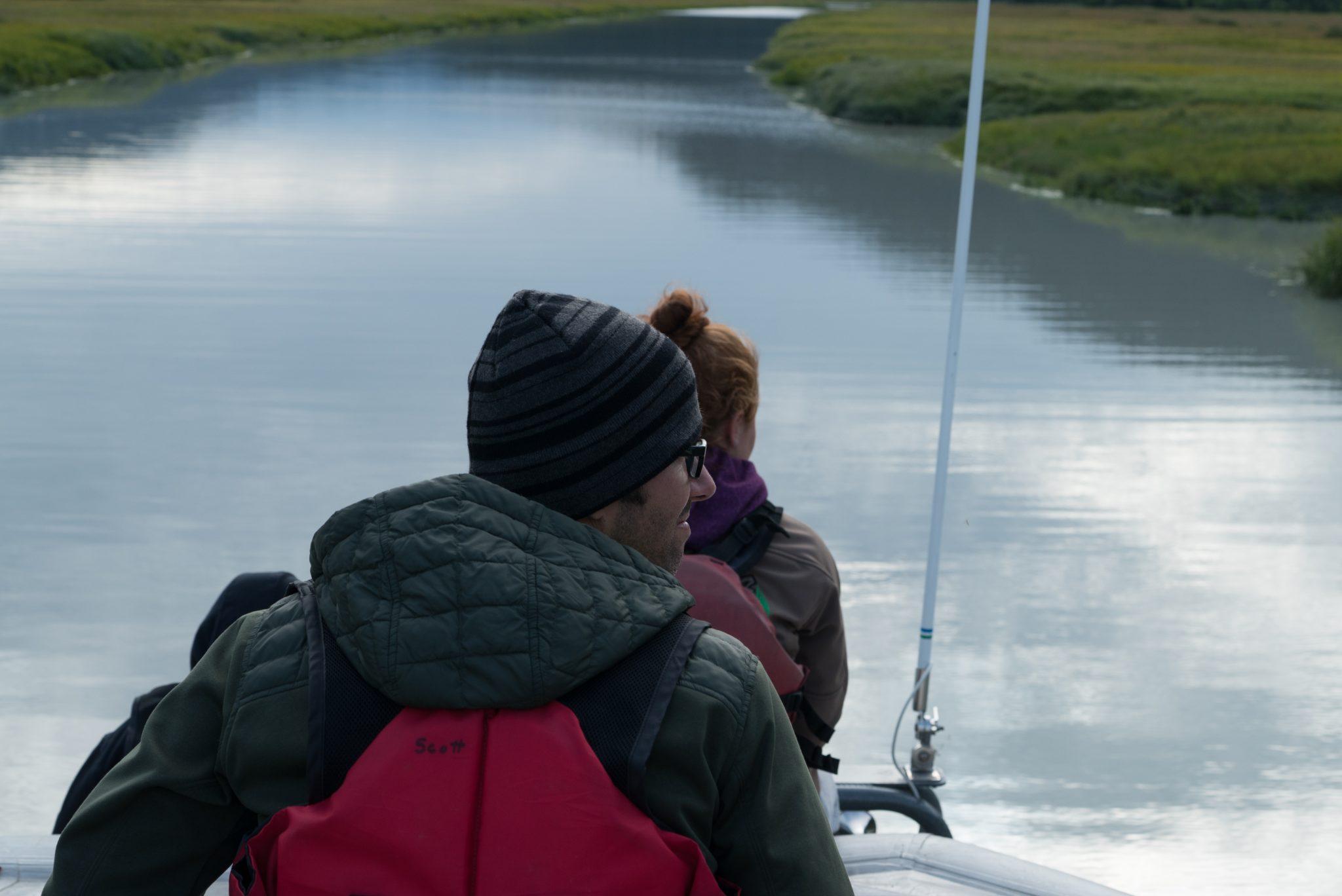 alaska-horsefly-slough-vacation-bear-watching-snug-harbor-DSC07066