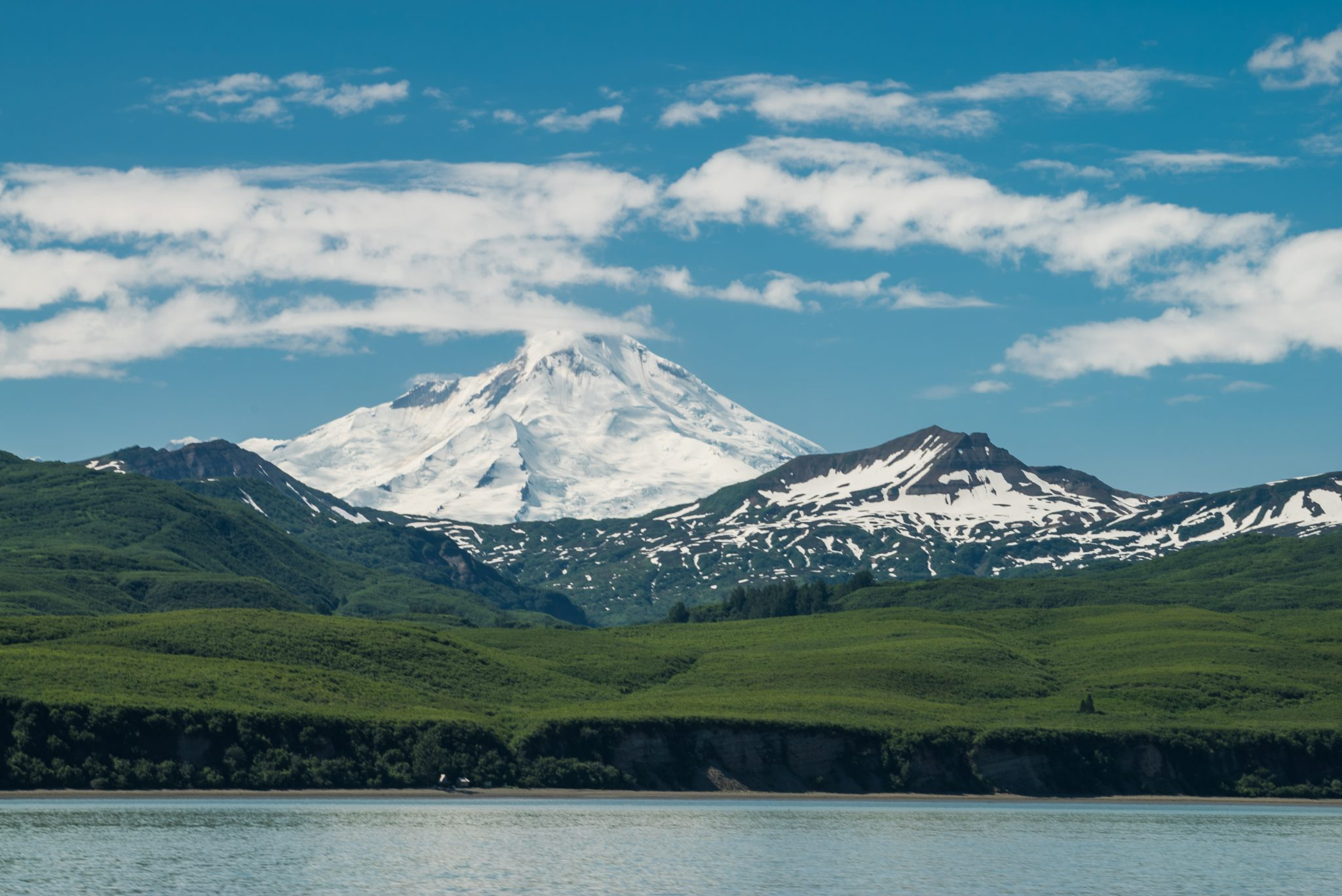 alaska-iliamna-mountain-snug-harbor-DSC06981
