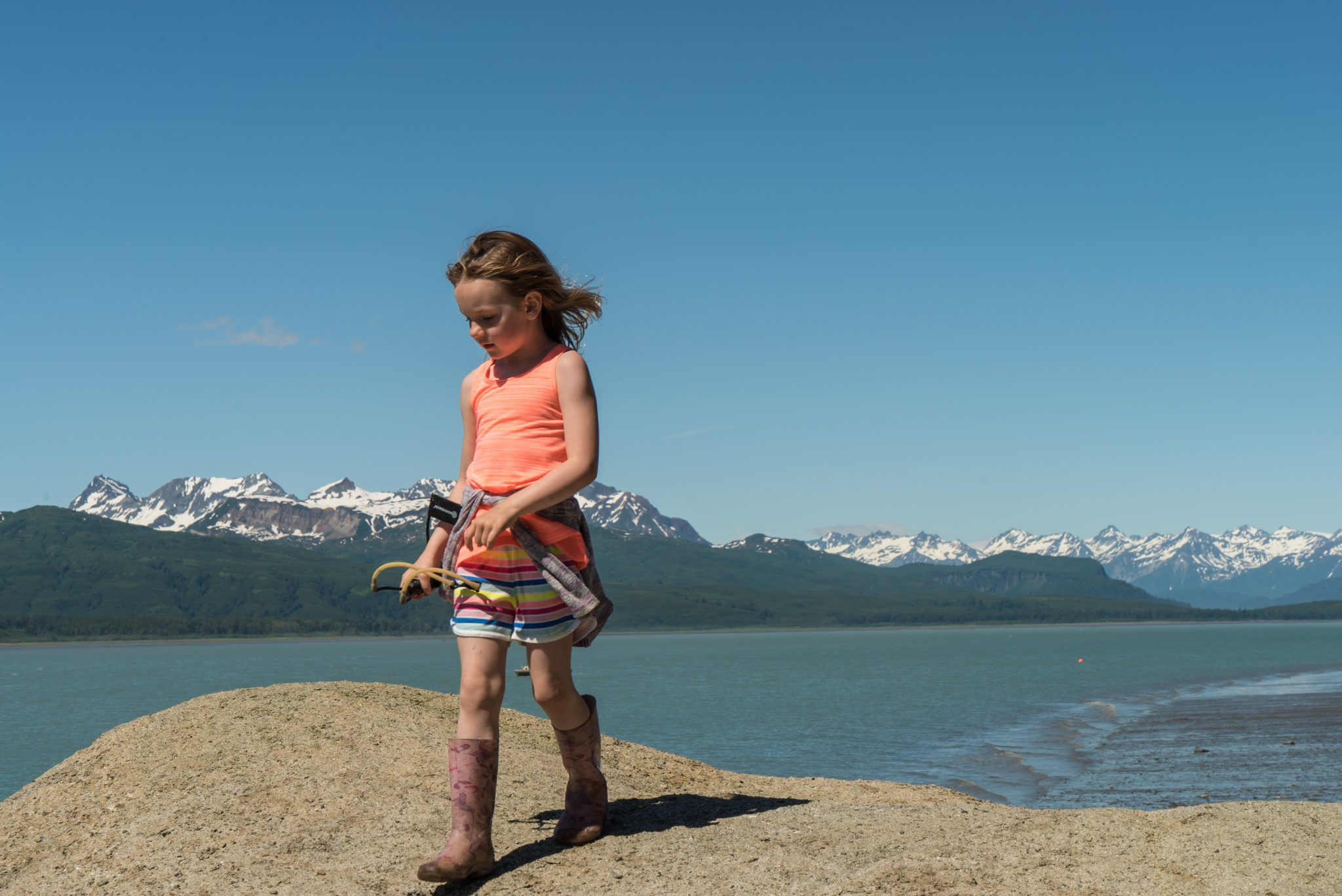 alaska-kids-mountain-snug-harbor-DSC06754