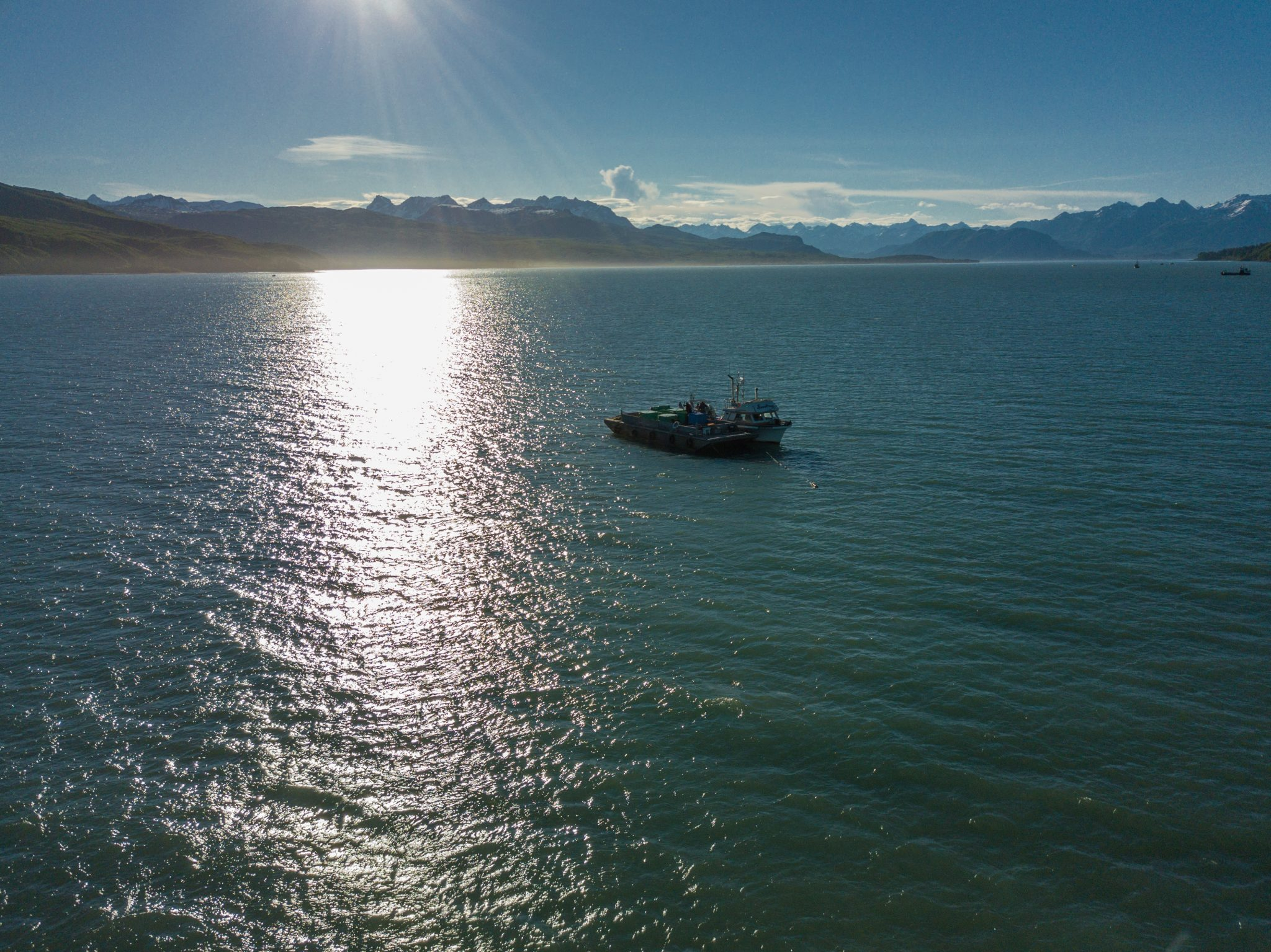 alaska-tuxedni-bay-fishing-boat-DJI_0096