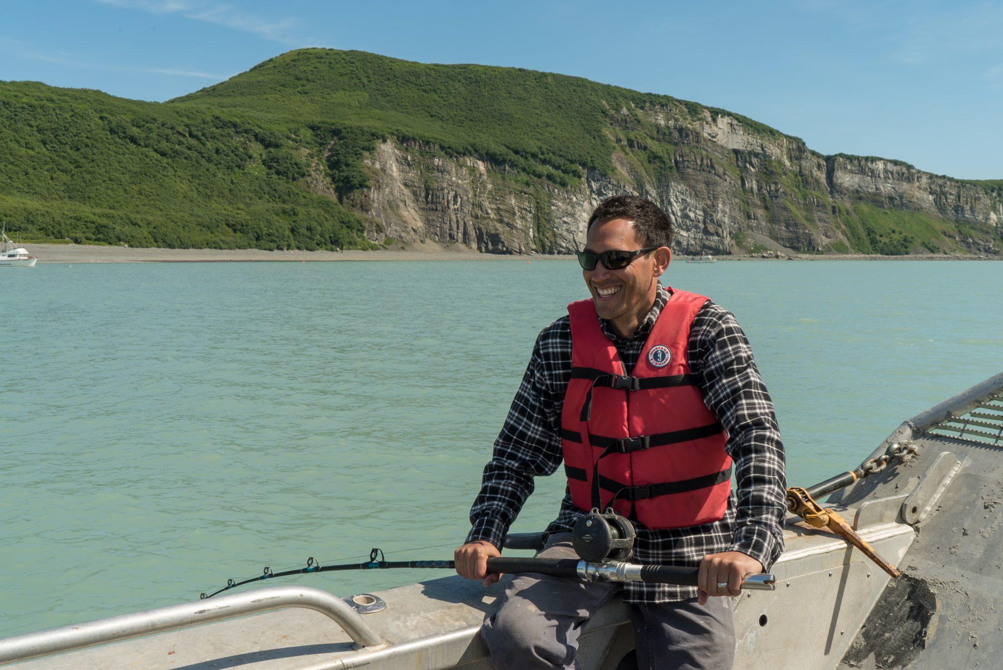 alaska-vacation-halibut-fishing-snug-harbor-DSC06781