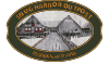 Snug Harbor Outpost