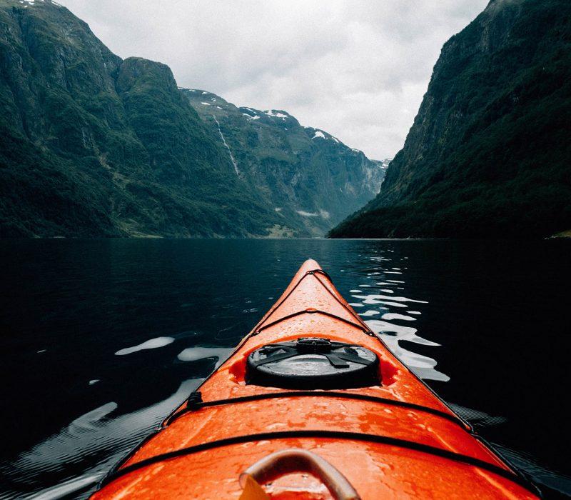 kayaking-banner